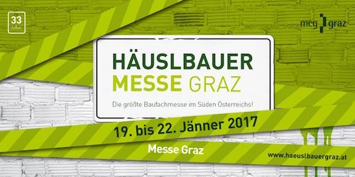 Häuslbauermesse Graz