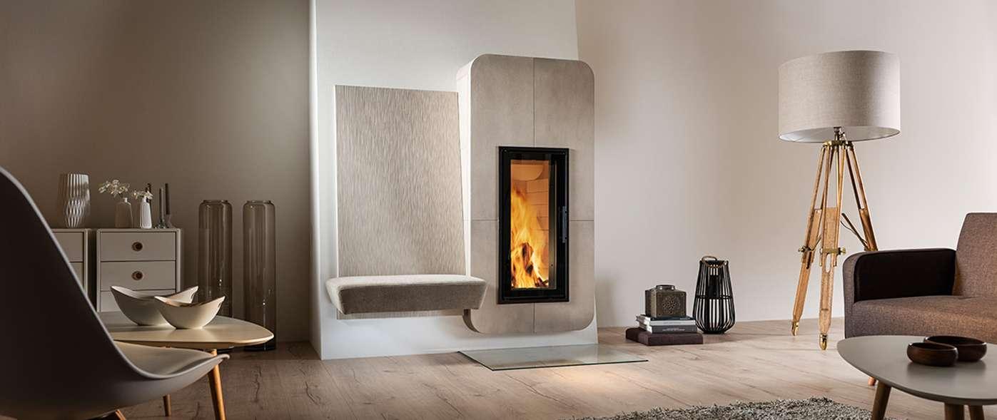 kachelofen modern design britt kachelofen modern tiled stove best modern home design ideas on. Black Bedroom Furniture Sets. Home Design Ideas