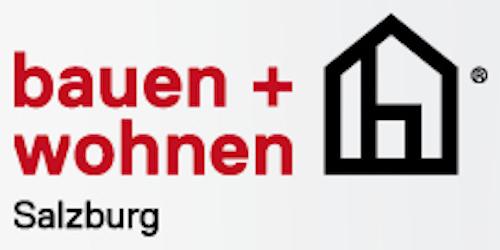 Bauen + Wohnen Salzburg 2017