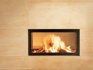 Heat storage